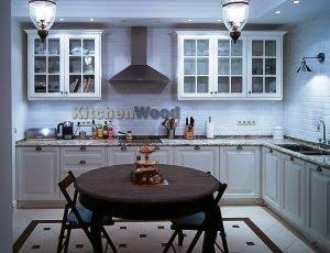 placeholder bg247 300x230 - Галерея кухонь из массива