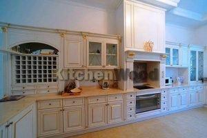 placeholder bg39 300x200 - Галерея кухонь из массива