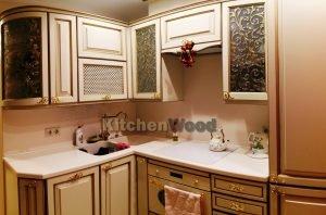 placeholder bg4 300x198 - Галерея кухонь из массива