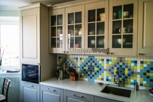 placeholder bg77 300x201 - Галерея кухонь из массива