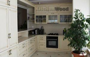prdrpce7piq 2 300x192 - Галерея кухонь из массива