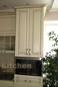 qetnl smykm 2 200x300 - Галерея кухонь из массива