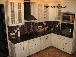 unnamed 48 1 300x225 - Галерея кухонь из массива