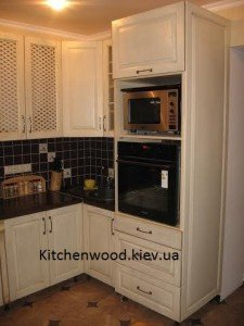 unnamed 66 225x300 - Галерея кухонь из массива