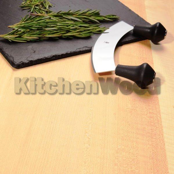 Klen1 - Столешницы из дерева на заказ