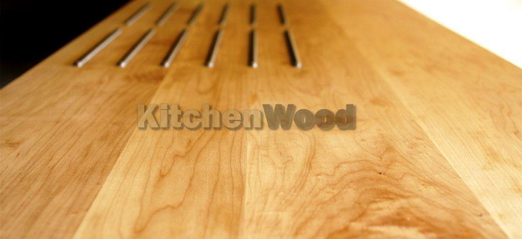 Klen3 1024x469 - Столешницы из дерева на заказ