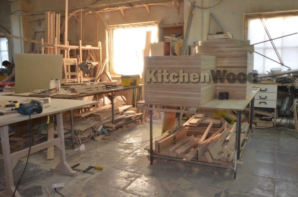 DSC 0152 1024x678 - Наше производство