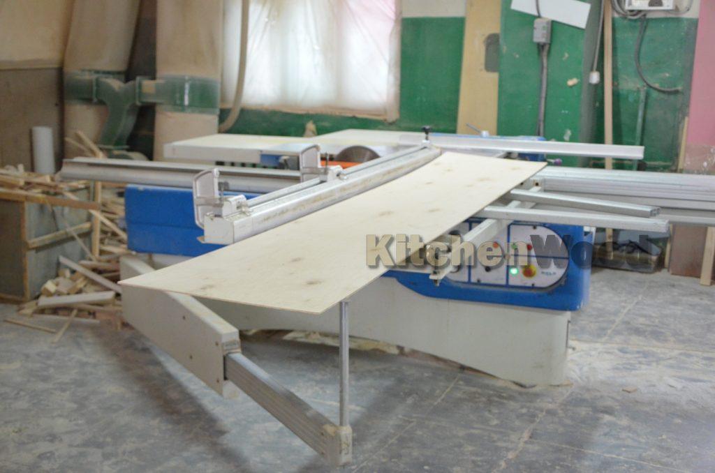 DSC 0183 1024x678 - Наше производство
