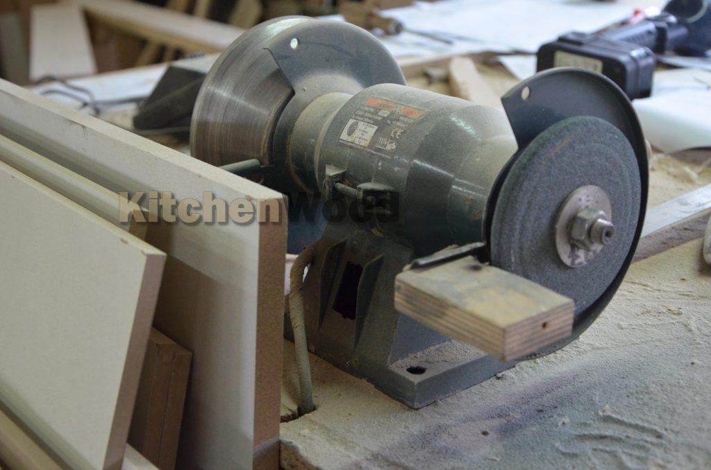 DSC 0193 1024x678 - Наше производство