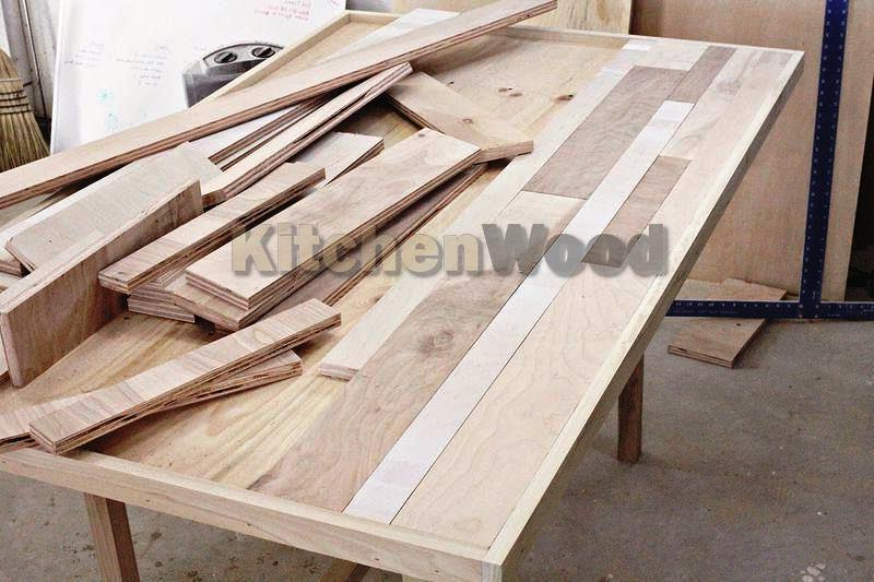 90ee936f8a9319c25ed9db57e21258e5be - Столешница из дерева в ванную