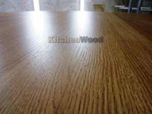 0lu4vUUgkBI 300x225 - Столы из массива дерева на заказ