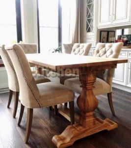3213k32ak 267x300 - Столы из массива дерева на заказ