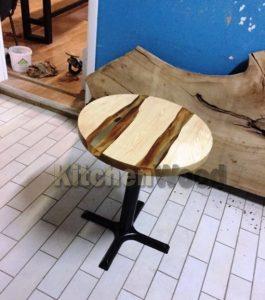 34nu5 265x300 - Столы из массива дерева на заказ