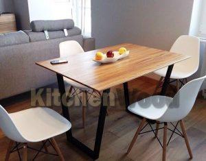 3caa6082772f1094797afc6b1col 300x235 - Столы из массива дерева на заказ