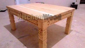 426415858 6 644x461 zhurnalnyy stolik stolik iz massiva stoliki kiev  rev004 300x168 - Столы из массива дерева на заказ