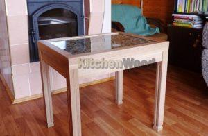 45n45n 300x196 - Столы из массива дерева на заказ