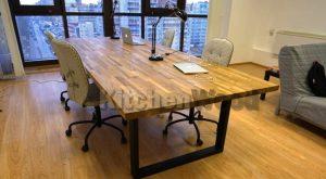 4n5pvkp 300x165 - Столы из массива дерева на заказ
