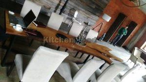 52Z9CFqE3A 300x169 - Столы из массива дерева на заказ