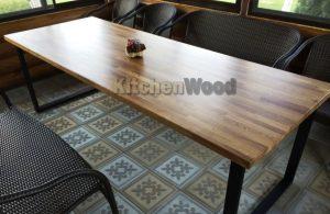 54n54n 300x195 - Столы из массива дерева на заказ