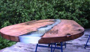 56g746ng 300x175 - Столы из массива дерева на заказ