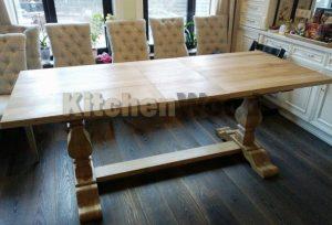 5g45n 300x204 - Столы из массива дерева на заказ