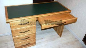 5rp35r 300x169 - Столы из массива дерева на заказ