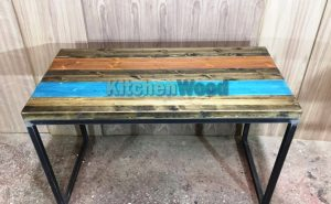 67g64 300x185 - Столы из массива дерева на заказ