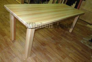 7g56g 300x202 - Столы из массива дерева на заказ