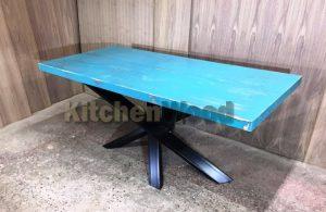 7g56go 300x195 - Столы из массива дерева на заказ