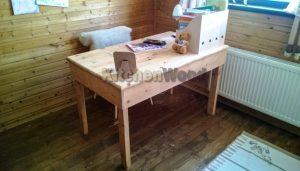 87sh75sh 300x171 - Столы из массива дерева на заказ