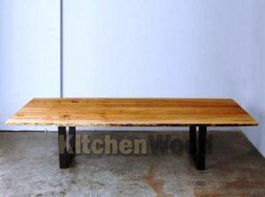 89zshh 300x223 - Столы из массива дерева на заказ
