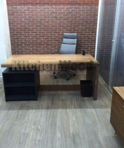 8sh67sh 251x300 - Столы из массива дерева на заказ