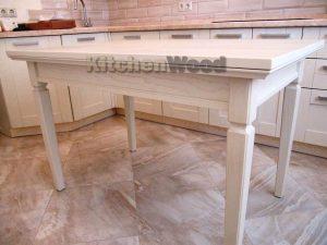 8xjSj6W1hlk 300x225 - Столы из массива дерева на заказ