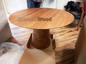 CtaUUYQECto 300x225 - Столы из массива дерева на заказ