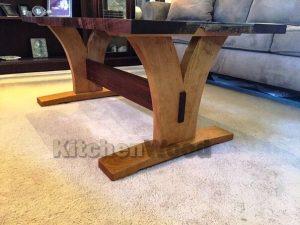 IA5wXzueo6A 300x225 - Столы из массива дерева на заказ