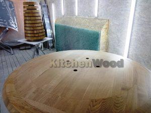 S6A jVA95Bg 300x225 - Столы из массива дерева на заказ