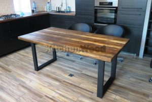 ats24a234k 300x202 - Столы из массива дерева на заказ