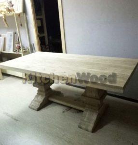 ep34ep 286x300 - Столы из массива дерева на заказ