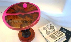 ep34p 300x180 - Столы из массива дерева на заказ