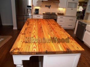farmhouse kitchen 300x225 - Столы из массива дерева на заказ