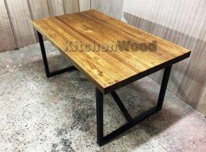 g56g7 300x221 - Столы из массива дерева на заказ