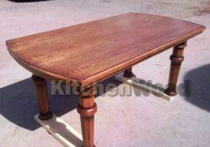 gshldpr 300x211 - Столы из массива дерева на заказ