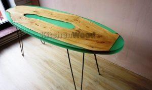 n435n 300x178 - Столы из массива дерева на заказ