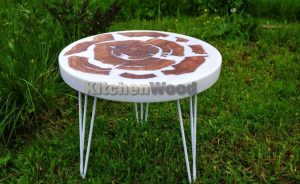 n46n 300x184 - Столы из массива дерева на заказ
