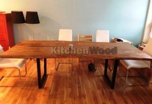 pe34p 300x205 - Столы из массива дерева на заказ