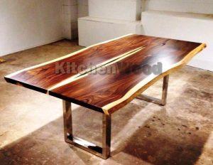 ptsu4ep 300x232 - Столы из массива дерева на заказ
