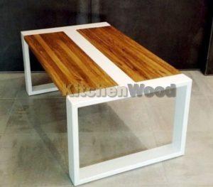 ts23a23 300x263 - Столы из массива дерева на заказ