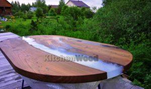 up34p 300x177 - Столы из массива дерева на заказ