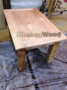 wbU4UnO0 q4 225x300 - Столы из массива дерева на заказ