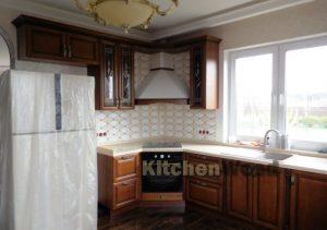 Screenshot 1 1 300x211 - Галерея кухонь из массива